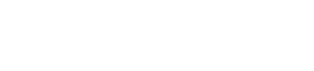 Runner_logos-02