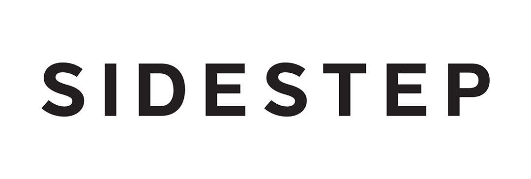 sidestep_logos-03
