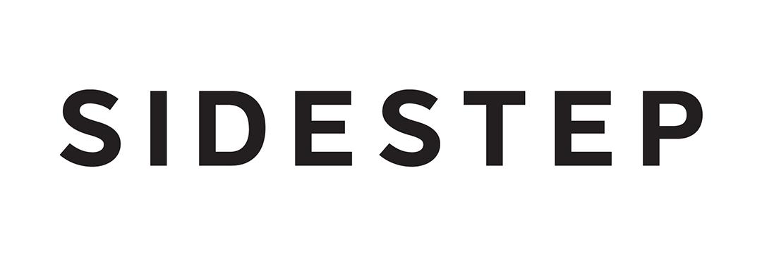 sidestep_logos-03.png